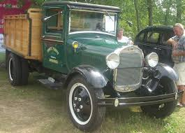 Image - '29 Ford Model AA (Auto Classique Laval '10).jpg | Tractor ... Express Gallery The Ford Model Aa Aafordscom 1929 Fast Lane Classic Cars 1928 Truck Mathewsons 1931 Mail Modelaa Service Briggs 229a Towtruck Wallpaper Rarities Unusual Commercial Fords Pinterest Dump Moexotica Car Sales Matchless Aas Built Trucks In Hemmings Daily Model 4000 Pclick Trucks Hobbydb Pickup Retro 16x1200 142025 115 2ton Panel Truck Dtown Denver Colorado