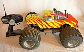 VINTAGE RC KYOSHO USA 1 Nitro Crusher 1:10 Monster Truck 4x4 O.S. ... Jual Fs Racing 51805 F350 Monster Truck Nitro 4wd 24ghz Rtr Di 110 Rc Swamp Thing Traxxas Tmaxx 33 490773 Scale W Tsm Menace Trucks Wiki Fandom Powered By Wikia Thunder Tiger S50 In Tile Cross West Midlands 2009 Promotional Art Mobygames Stadium Apk Download Gratis Arkade Permainan Mac Review Brutal Gamer Tra530973 Revo Powered With 2018 Jam Series And 50 Similar Items Hpi Bullet Mt 30 Used Sleadge Hammer S50 Nitro Monster Truck Bury For 200