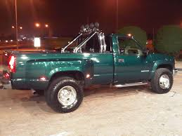 My Dually 1997 K3500 >> Long Project Join Me>>>>>>>w-photo | GMT400 ... Wwwrcworldus On Twitter Axial Rc Truck Ford F350 Dually Rock Cars Trucks Car Kits Hobby Recreation Products Chevy Crew Cab Dually Page 11 Rccrawler 3500 Toy Cversion By Karl Sandvik Readers Ride 1946 Chevrolet Coe Stake Bed S16 Rogers Classic Amazoncom Jungle Fire Tg4 Rechargeable Rc Monster 2012 Ish Dually On The Workbench Pickups Vans Suvs Light Velocity Toys Tg 4 Electric Big Rc4wd Double Trouble 2 Alinum 19 Wheels Stampede My 1997 K3500 Long Project Join Mewphoto Gmt400