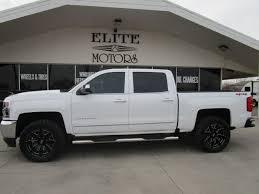 100 Trucks For Sale In North Ms Used Cars For Liberal KS 67901 Elite Motors