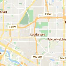 Minneapolis Garage Sales Yard Sales & Estate Sales by Map