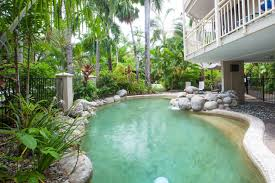 Accommodation Port Douglas | Apartments Affordable 2 - Bedroom | Beaches Port Douglas Spacious Beachfront Accommodation Meridian Self Best Price On By The Sea Apartments In Reef Resort By Rydges Adults Only 72 Hour Sale Now Shantara Photos Image20170921164036jpg Oaks Lagoons Hotel Spa Apartment Holiday