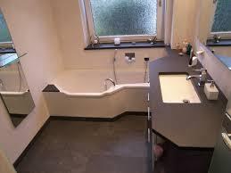 naturstein im badezimmer bäder dunkelmann