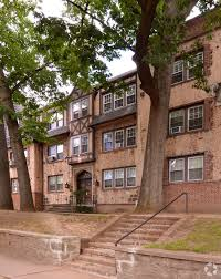 1 Bedroom Apartments In Bridgeport Ct by 2 Bedroom Apartments In Stratford Ct Centerfordemocracy Org