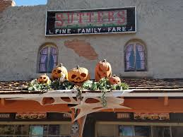 Knotts Berry Farm Halloween Camp Spooky by Knott U0027s Spooky Farm Is Daytime Halloween Fun For Kids