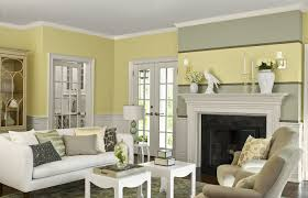 living room noticeable living room ideas gray stylish living
