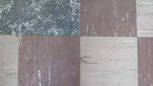 Removing Asbestos Floor Tiles Illinois by Greene Environmental Services Livonia Lansing Ann Arbor Mi