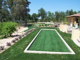 Bocce Court At Home | Bocce-court-1 | Bocce Ideas | Pinterest ... Bocce Ball Courts Grow Land Llc Awning On Backyard Court Extends Playamerican Canvas Ultrafast Court Build At Royals Palms Resort And Spa Commercial Gallery Build Backyards Wonderful Bocceejpg 8 Portfolio Idea Escape Pinterest Yards