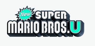 Mario Question Mark Block Hanging Lamp by Amazon Com New Super Mario Bros U Video Games