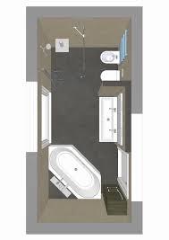 45 wunderschön badezimmer aufbewahrung badewanne für dich