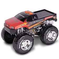 Road Rippers Kids Child Play Truck Toy Vehicle Gift Monster Truck ...