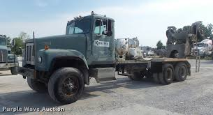 1989 International F5070 Ready Mix Truck | Item K7519 | SOLD... Concrete Truck Cement Delivery Mixer Trucks Rear Chute Video Review Asphalt Equipment Superior Ready Mix 5 2007 Peterbilt 357 For Sale Catalina Pacific A Calportland Company Announces Official Launch Adding Readymix To Cartaway 2018freightlinergrapple Trucksforsagrappletw1170169gt Used Large Cngpowered Fleet Rolls Out In Southern 1950 Sterling Chain Drive Dump Truck For Sale Hemmings Motor News Our Unique System Nations Nimix Employees Buckeye