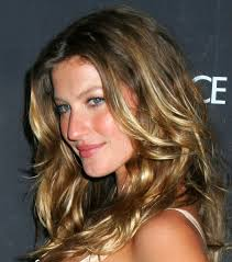 BABY OMBRE HOW TO DIY BALLYAGE OR BALAYAGE HIGHLIGHTS AT HOME