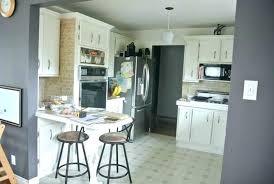 deco etagere cuisine etagere cuisine design excellent etagere bureau design les