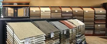 Coles Fine Flooring Santee by Coles Fine Flooring U2013 Marine Corps Community Services Mcas Miramar