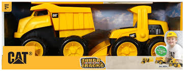 Toystate Caterpillar Construction 8'' Tough Tracks 2-Pack: Dump ... Track Dump Truck 335 Hp Diesel New Demo Ihi Track Dump Truck Ic302 Kubota V2203 Youtube 2 Komatsu Cd110rs Rotating Trucks Shipping Out 370e Articulated John Deere Us Toy State Cat Tough Tracks Mathis Brothers Fniture Caterpillar Piece Set Includes And Dozer 1997 Yanmar C50r 99hp 8 400 Cap Rubber Social Dumpers From The Expert Wheel Dumpers Track Up To 25 Small Stock Image Image Of Equipment Heap Rock 33605717 Mw Equipment Rentals Sinotruk Howo Mini Dumper Ethiopia For Sale Buy
