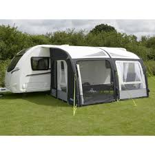 Kampa Rally AIR Pro 390 Awning - 2017 - Homestead Caravans Kampa Rally Air Pro 390 Grande Caravan Awning 2018 Sk Camping Plus Inflatable Porch 2017 Air Ikamp Caravanmotorhome In Stourbridge West Midlands Gumtree Left Pitching Packing With Big White Box Awnings Uk Supplier Towsure