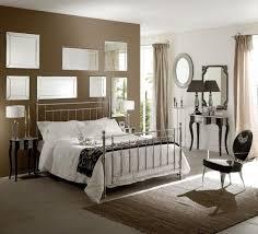 id chambre romantique mesmerizing chambre romantique moderne id es de d coration ext rieur
