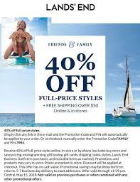 Lands End Coupon Code How To Shop Smart At Lands End Moneywise Moms Ray Ban Z Vibe Free Shipping Coupon Code Nib Promo Code Moov Bon Ton Mobile Coupons New Nexus Tablet Printable Coupons Discounts Promo Codes 20 Amazoncom Bradsdeals Lands End Elephant Wine Coupon Dave And Busters Irvine Spectrum 65 Off Italic The 1 Best Discount May Sunshine Cheerful Mood Surround You While Business 5 Percent Cash Back Credit Card