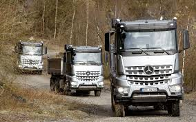 2013 Mercedes-Benz Arocs Dump Trucks | Mercedes-Benz Arocs Trucks ... 2013 Mercedes Benz 2544 Stiwell Trucks Mercedesbenz Sprinter 313cdi Mid Roof Van Truck Www Actros 14 Pallet Tray Daimler Alaide Mercedesbenz Brabus B63s 700 6x6 24 Rugs Jo Autogespot 2551l_containframeskiploader Trucks Year Of Caminho Mercedes Benz Top Youtube G550 Base Sport Utility 4 Door 5 5l Used Search Mercedesbenzcouk Arocs Mixer By 3d Model Store Humster3dcom Mitsubishi Canter 515 Wide White For Sale In Regency Park At Actros Nettikone