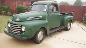1948 Ford F1 For Sale Near Round Rock, Texas 78664 - Classics On ... Bedroom Set Out Of 1956 Ford Truck Bed The Hamb 1940s Chevy Pickupbrought To You By House Insurance In Used Cars Greene Ia Trucks Coyote Classics Pickup Hot Rod Network Jim Bass Inc Dealer San Angelo Tx For Sale Salt Lake City Provo Ut Watts Automotive Yellow Convertible 4x4 Bronco V8 Classic Theres A New Deerspecial Super 10 Quality Lifted For Net Direct Auto Sales Truck Wikipedia Pollard Parts And Service Lubbock 1950 Chevygmc Brothers