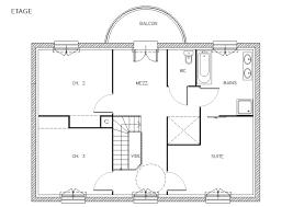faire ses plans de cuisine plan de cuisine 3d 3 juste faire ses plans de maison idées