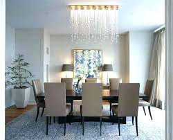 Large Dining Room Chandeliers Chandelier Giant Amazing