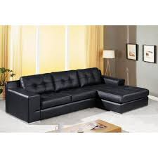 Small Living Room Furniture Walmart by Living Room Small Spaces Configurable Sectional Sofa Walmart