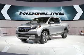 2017 Honda Ridgeline - Autos.ca 2017 Honda Ridgeline Challenges Midsize Roughriders With Smooth 2016 Fullsize Pickup Truck Fueltank Capacities News Accord Lincoln Navigator Voted 2018 North American Car And The 2019 Ridgeline Canada Truck Discussion Allnew Makes Cadian Debut At Reviews Ratings Prices Consumer Reports Chevrolet Silverado First Drive Review Peoples Chevy New Rtlt Awd Crew Cab Short Bed For Sale Cant Afford Fullsize Edmunds Compares 5 Midsize Pickup Trucks Midsize Best Buy Of Kelley Blue Book