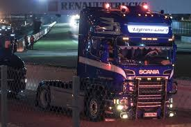 Biggest Truck Show Of Europe At Le Mans Race Track HD Photo Galleries Caminhes Americanos Customizados Youtube Best Electric Cars 2018 Uk Our Pick Of The Best Evs You Can Buy Golden Labrador Retriever Appears To Drive Semi Truck Across Road In Toyota Project Portal 20 Hydrogen Fucell Semi Truck Revealed Biggest Show Of Europe At Le Mans Race Track Hd Photo Galleries 2019 Nikola One News Specs Performance Digital Trends The Radiator Tells It All For This American Trucr Shows Midamerica 2014 Custom Trucks Classic Leaving 2017 Atca Macungie Pa Big Rig Massive 18 Wheeler Display I75 Chrome