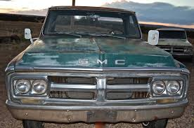 1972 GMC SHORT BED Truck 2-wheel Drive PLUS High Performance ... 1970 Gmc Truck The Silver Medal Hot Rod Network 1972 Pickup Youtube 7616 Best Chevy Images On Pinterest Engine And Motor Engine 72 Old Chevytrucks Classic Parts Shopping Cart Lot 93n Pickup For Parts Vanderbrink Auctions 1968blue Chevy S10 Truck The World Is Money 19472008 Accsories Lmc Sierra Grande Michael G Best 25 Gmc For Sale Ideas Trucks