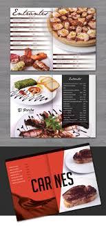 LOLA COLGABLE Diseño Gráfico E Impresión Merchandising Ropa