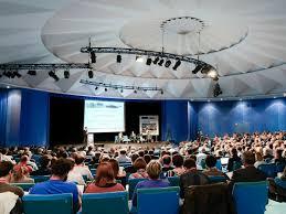 bureau des congres bureau des congrès caen normandie tourisme calvados