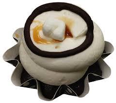 100 Denver Cupcake Truck Irish Cream Hot Cocoa