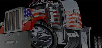 Home | Stone Truck Repair Center |Truck Repair Service In Florence SC Home Mike Sons Truck Repair Inc Sacramento California Mobile Nashville Mechanic I24 I40 I65 Heavy York Pa 24hr Trailer Tires Duty Road Service I87 Albany To Canada Roadside Shop In Stroudsburg Julians 570 Myerstown Goods North Kentucky 57430022 Direct Auto San Your Trucks With High Efficiency The Expert Semi Towing And Adds Staff Tow Sti Express Center Brunswick Ohio