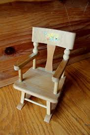 Amazon.com: Strombecker Wooden Doll Rocking Chair Vintage ... Us 209 32 Offvintage Mini 112 Dollhouse Fniture Carved Wooden Chairs Miniature Doll House Accsories Kids Pretend Play Toys Gifts M40in Vintage 18 Inch Rocking Chair Heritage Mint Ltd Child S Barrel Style Floral Cover For Dolls Decor Toy Rocking Chair With Handles Doll Medium Size Vintage Rocking Wooden Pink Doll Cradle 15 X Inches Ebay Strombecker Wood 7 1pcs Mini Scale Amazoncom Wooden Vintage Vintage155 Tall Wood Spindled Rocker Stuffed Animal Bear Country Rustic Dark Brown Stain Color Arm Arms
