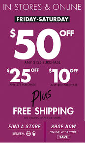 La Senza Coupon Code Shipping Amazon Coupon Deals Week Of 97 The Krazy Lady Linenspa Essentials Alwayscool Gel Memory Foam Pillow Gillette Venus Swirl Womens Razor Handle With 1 Untitled Panasonic Lumix Zs200 20mp Mos Sensor 4k 30p Video Lvf Digital Camera Black Coupon Code Toddler Lunch Box Ideas Daycare Allsbrighton On All Counts Fun Bright Fabrics Shipped Daily By Caliquiltco Etsy Fashion Clothing Swimwear Lingerie Venus Cos0 Blog Posts