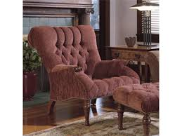 Stickley Furniture Leather Recliner by Stickley Furniture 96 9328 Ch Leopold U0027s Chair Interiors Camp