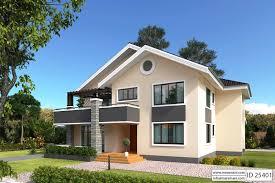 Bedroom House Plan ID Floor Plans by Maramani