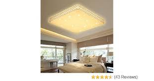 balkon 4800lm flur 3200k ip44 60w warmweiß wohnzimmerle