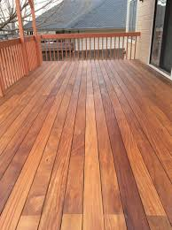 log home finishes sikkens stains sealants exterior wood finishes