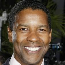 Denzel Washington Movies Age Oscar Biography