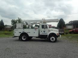 Bucket Truck For Sale Bucket Truck Parts Bpart2 Cassone And Equipment Sales Servicing South Coast Hydraulics Ford Boom Trucks For Sale 2008 Ford F550 4x4 42 Foot 32964 Bucket Trucks 2000 F350 26274 A Express Auto Inc Upfitting Fabrication Aerial Traing Repairs 2006 61 Intertional 4300 Flatbed 597 44500 2004 Freightliner Fl70 Awd For Sale By Arthur Trovei Joes Llc