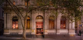 100 Loft Apartments Melbourne Treasury On Collins Hotel Review Signature
