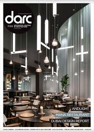 100 Lamp Architecture Modena On Darc Magazine Area17 And