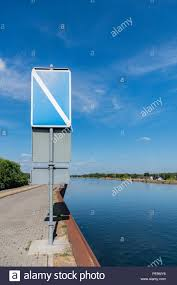 100 Magdeburg Water Bridge Stock Photo 215343610 Alamy