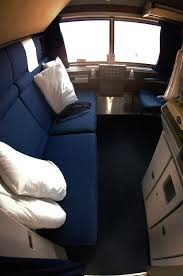 Amtrak Viewliner Bedroom by Wright Images Home Page Amtrak Bedroom Suite Dact Us