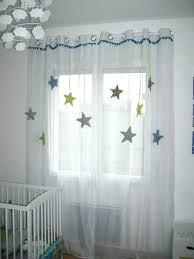 rideau occultant chambre bébé rideau occultant chambre rideau occultant chambre bebe sur commande