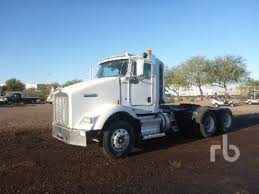 Kenworth T800 In Phoenix, AZ For Sale ▷ Used Trucks On Buysellsearch Gm Bolts Now Driving Themselves Around Scottsdale Used Cars For Sale In Phoenixaz2012 Hyundai Elantra All Price Lifted Trucks Phoenix Az Truckmax 2015 Freightliner Scadia 125 Evolution Tandem Axle Sleeper For Truck Parts Just And Van Westoz Heavy Duty Trucks Truck Parts For Arizona Silver Dodge Ram In On Buyllsearch Service Utility Trucks Sale In Phoenix Ford F250sd 2542 Rojo Investments Llc Lvo Phoenixaz Single 9242 Toyota Tacoma Sale