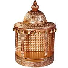 Cipla Plast Home Temple | Pooja Decoration - HomeShop18 Pooja Mandir Designs For Home Best Design Ideas Tip Top Wooden Temple Ghar Buy Puja For Scale Inch Fniture Online Great Image Of Mandirareacopy In Living Room Decoretion House What Is A Time At Contemporary Interior Puja Room Design Home Mandir Lamps Doors Vastu Idols Stunning Modern Pictures Amazing Decorating Fresh